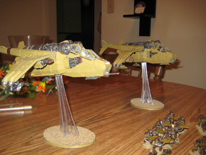 Elysian Project Log (IG Air Cavalry Army) Img_2611