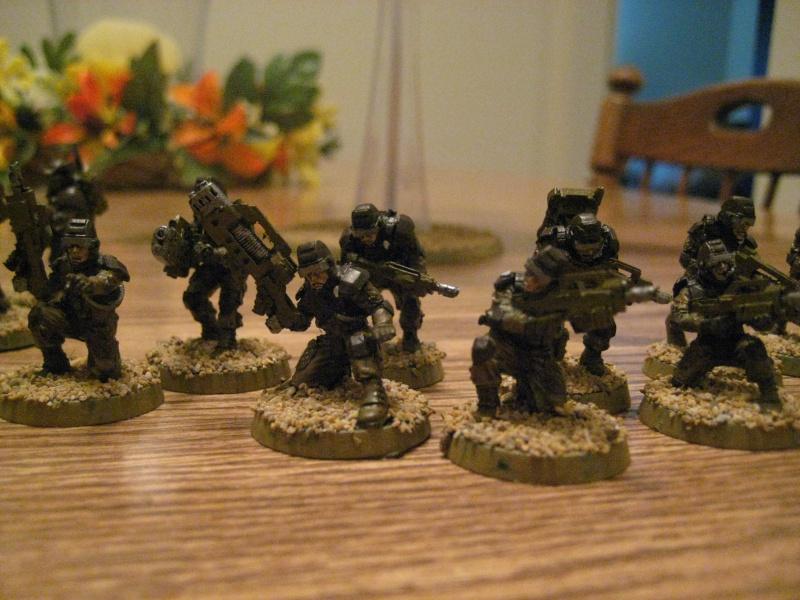 Elysian Project Log (IG Air Cavalry Army) Img_2614