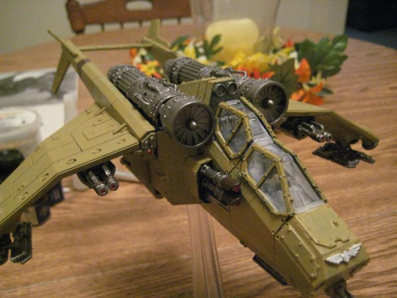 Elysian Project Log (IG Air Cavalry Army) Img_2617