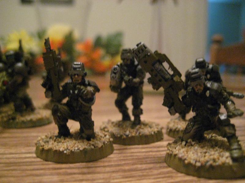 Elysian Project Log (IG Air Cavalry Army) Img_2620