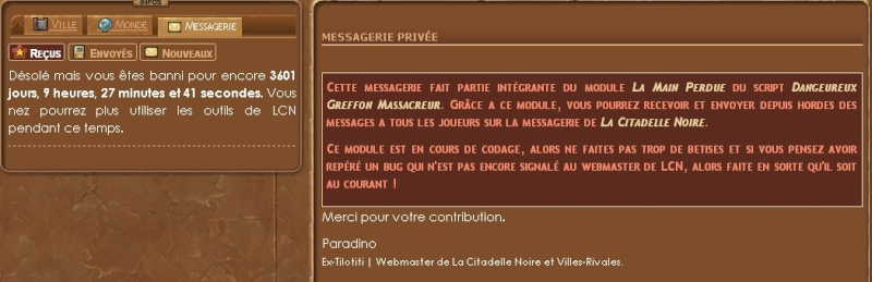 Les screens hordien. - Page 3 Coaa10