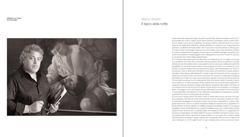 Presentazione 8° Catalogo Electa il 30-11-2010 Pagina10