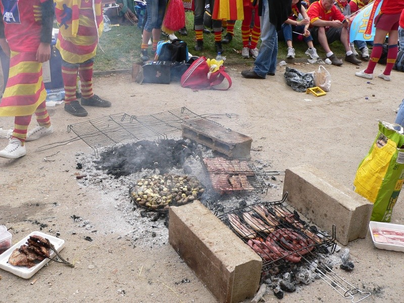 Les Catalans et le Rugby ,mieux que les apéros de facebook P1190712