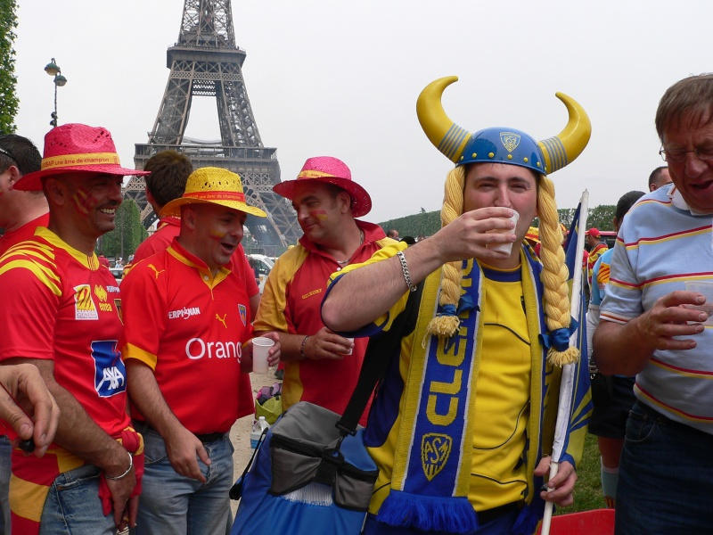 Les Catalans et le Rugby ,mieux que les apéros de facebook P1190714