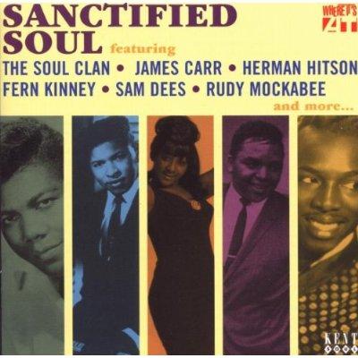 La Soul Music - Page 2 513mmz10