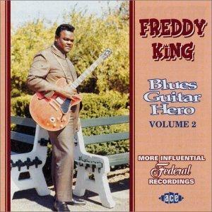 J'écoute un disque de blues ... et c'est d'la balle bébé - Page 2 51jj3c10