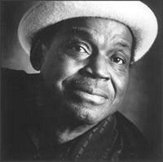 Willie Dixon Willie10