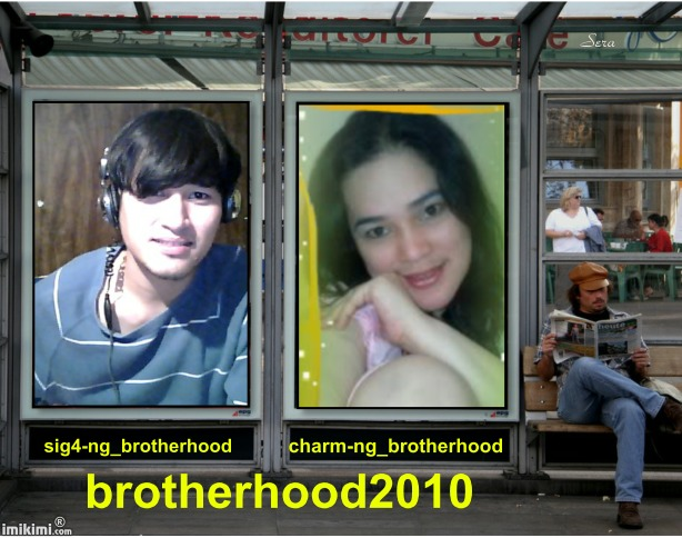 pictures of Candidates Brothe11