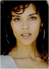Djamila Nassri