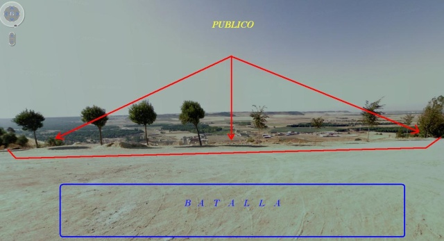 ***Portillo 2011*** Public12