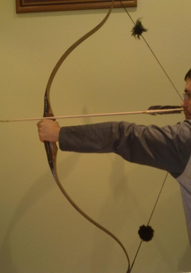 Flechas artesanas*** Sin_ta10
