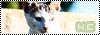 World Cat's 100-3511