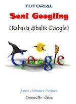 Seni Googling Senigo10