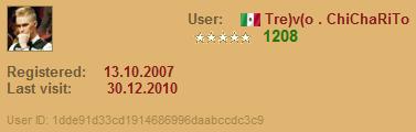 Nueva Moderación en las salas Mexicanas Zenick11