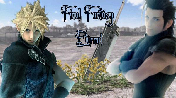 Eternal Fantasy
