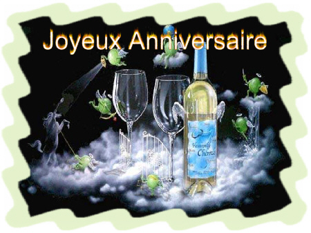 Ange Bleu , begonia , manu57  7ftcy911