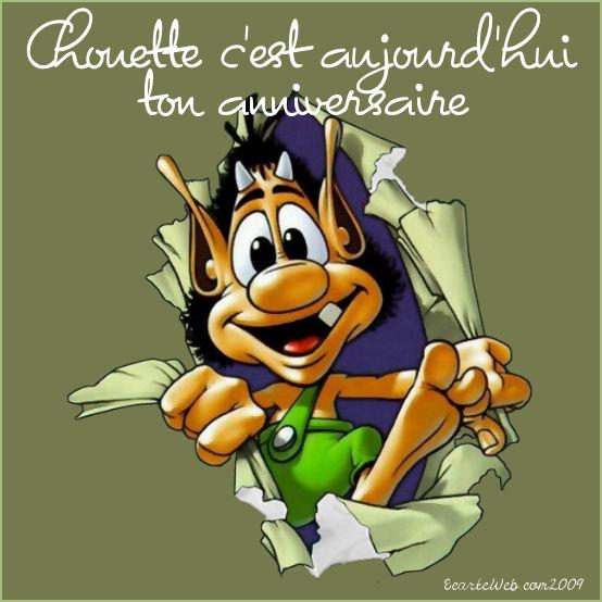martine Chouet10