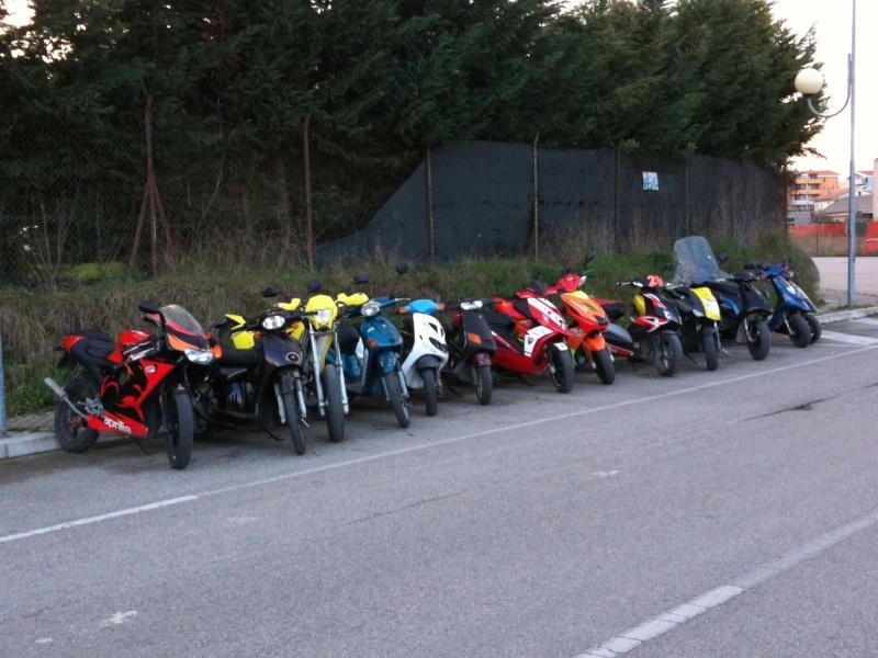 Forum gratis : scooter tuning - Portale Immagi14