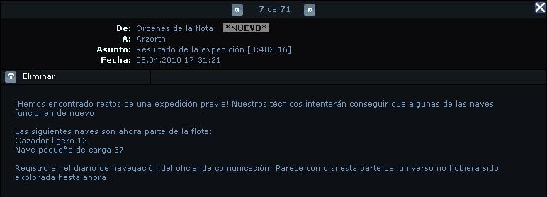 Records de expediciones Lijas_10