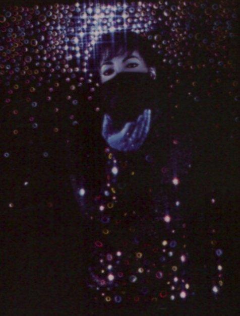 Milano, Michael Jackson vestito di luce - Pagina 3 Bani110