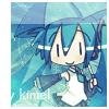 kimel95