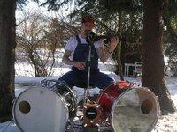 Nicola J One man Band ce soir aux 3 copains 16204010