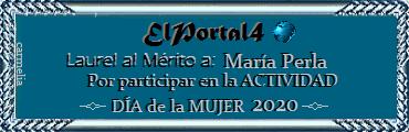 FUENTE DE LA TEJA Mariap11