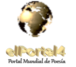 elPortal4