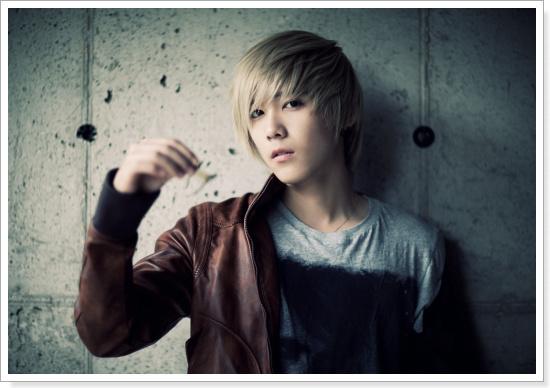 Lee Hong Ki 0001z911