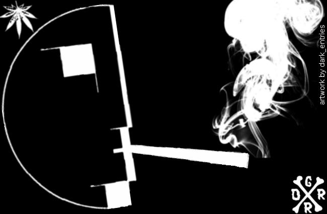 Η βραδυφλεγής αδυσώπητη πολλαπλότητα - Page 3 Dark_e10