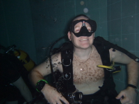 NEMO 33 - Sunday 7th March Nemo2_20