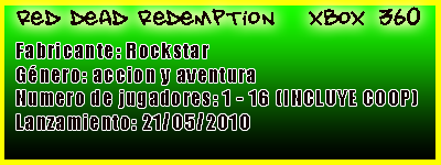 RED DEAD REDEMPTION Red_de10