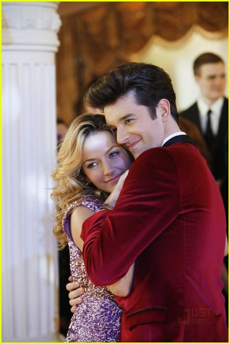 Favorite Marc&Amanda Picture! Michae12