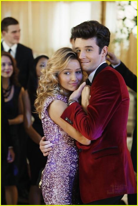 Favorite Marc&Amanda Picture! Michae13