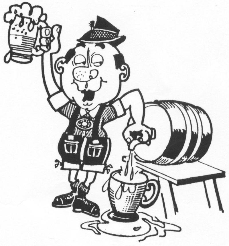 Nasi jubilarni post-ovi (zurka. zurka!!!) Beer_t10