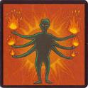 Description des rôles Pyroma11