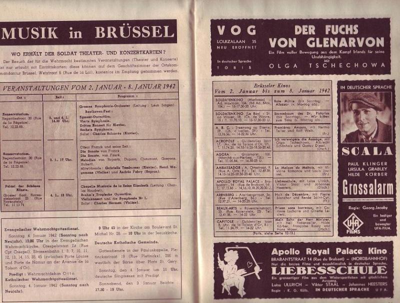 Bruxelles en guerre Scan1024