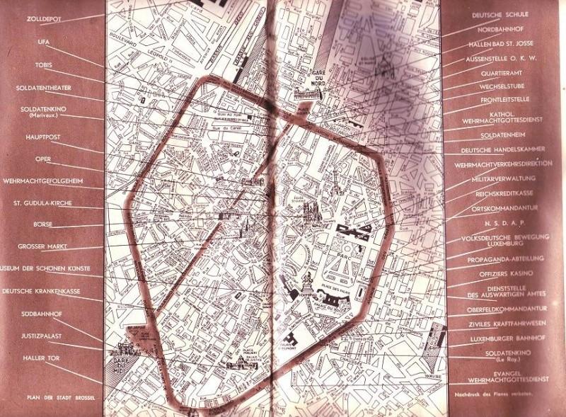 Bruxelles en guerre Scan1027