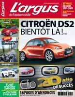 201? - [RUMEUR] Citroën DS2 - Page 6 5882_c11
