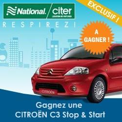 [IMAGES] Pubs des loueurs de Citroën Stpsta10