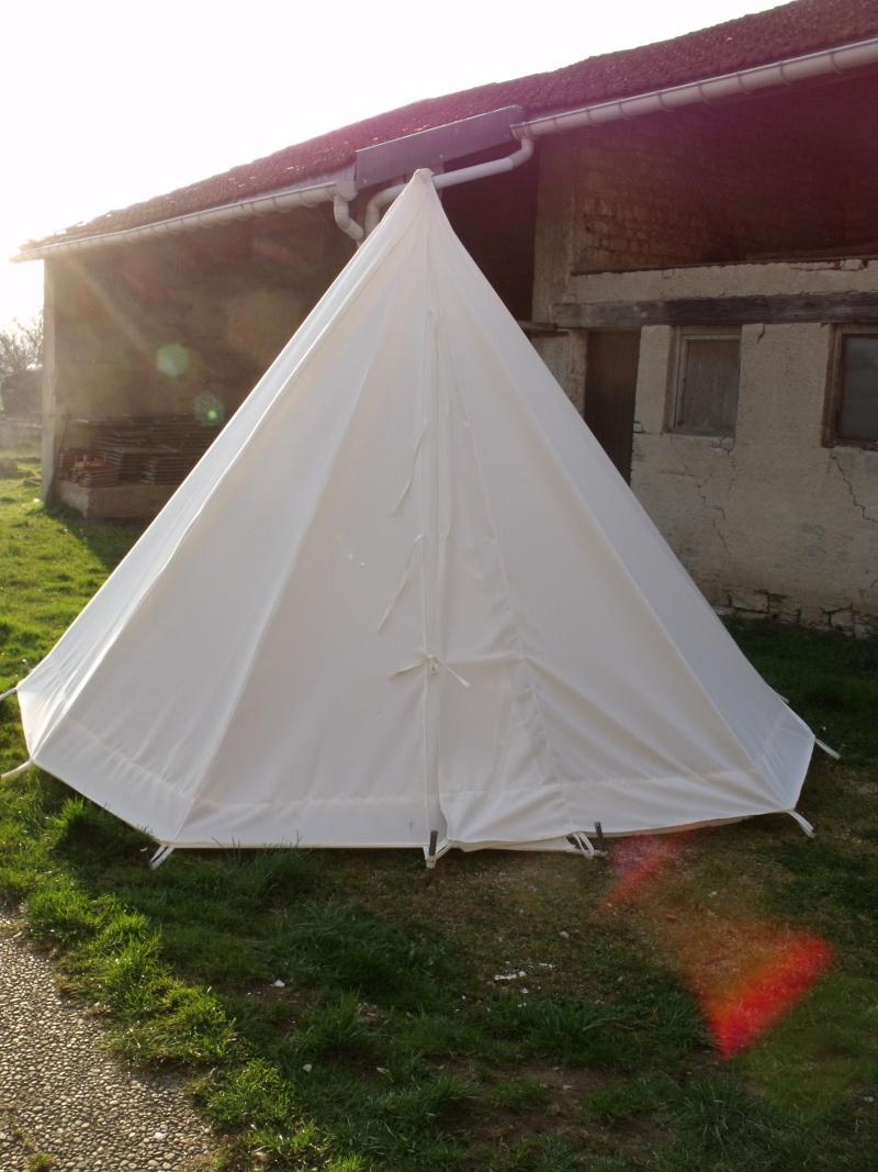 Une tente simple cloche Tente_10