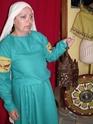 Tenue femme moyen orient XIII - Page 2 Robe_011