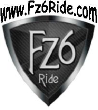 [CG] Autocollant logo FZ6 RIDE Imagel10