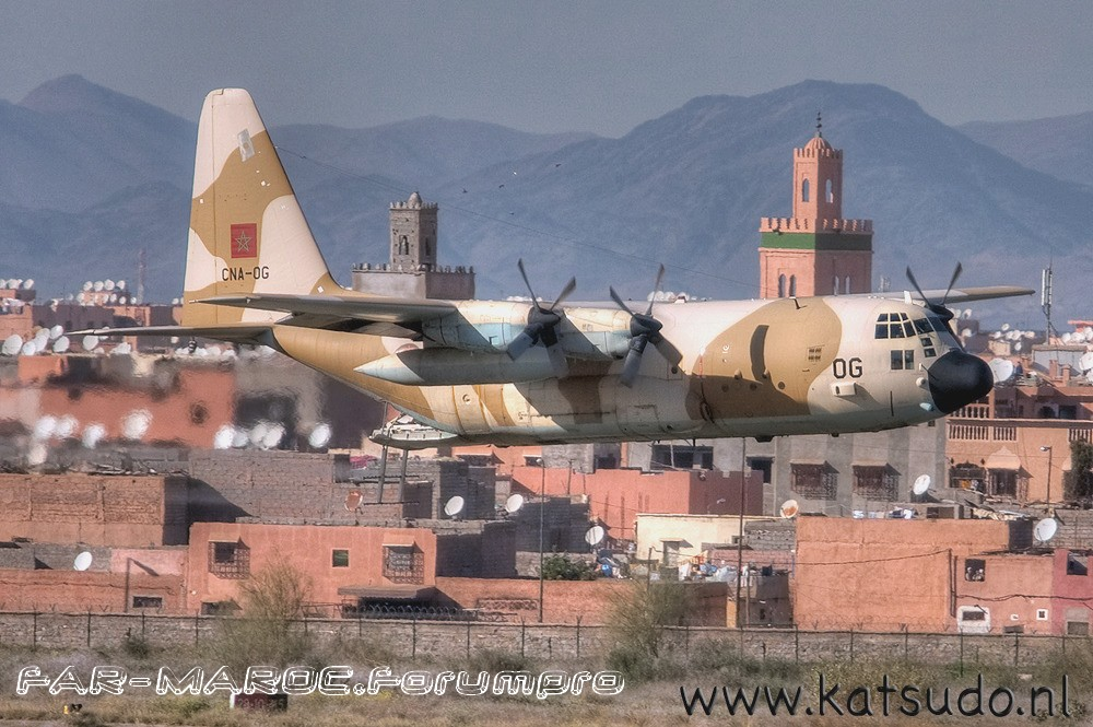 FRA: Photos d'avions de transport - Page 8 0130im10