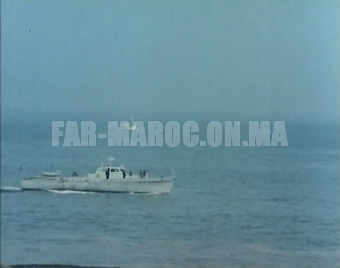 Batiments et navires ayant servie au sein de la MRM - Page 2 51442210