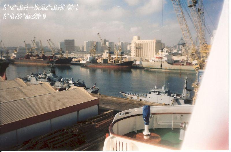 Navires en visite au Maroc - Page 2 61556010