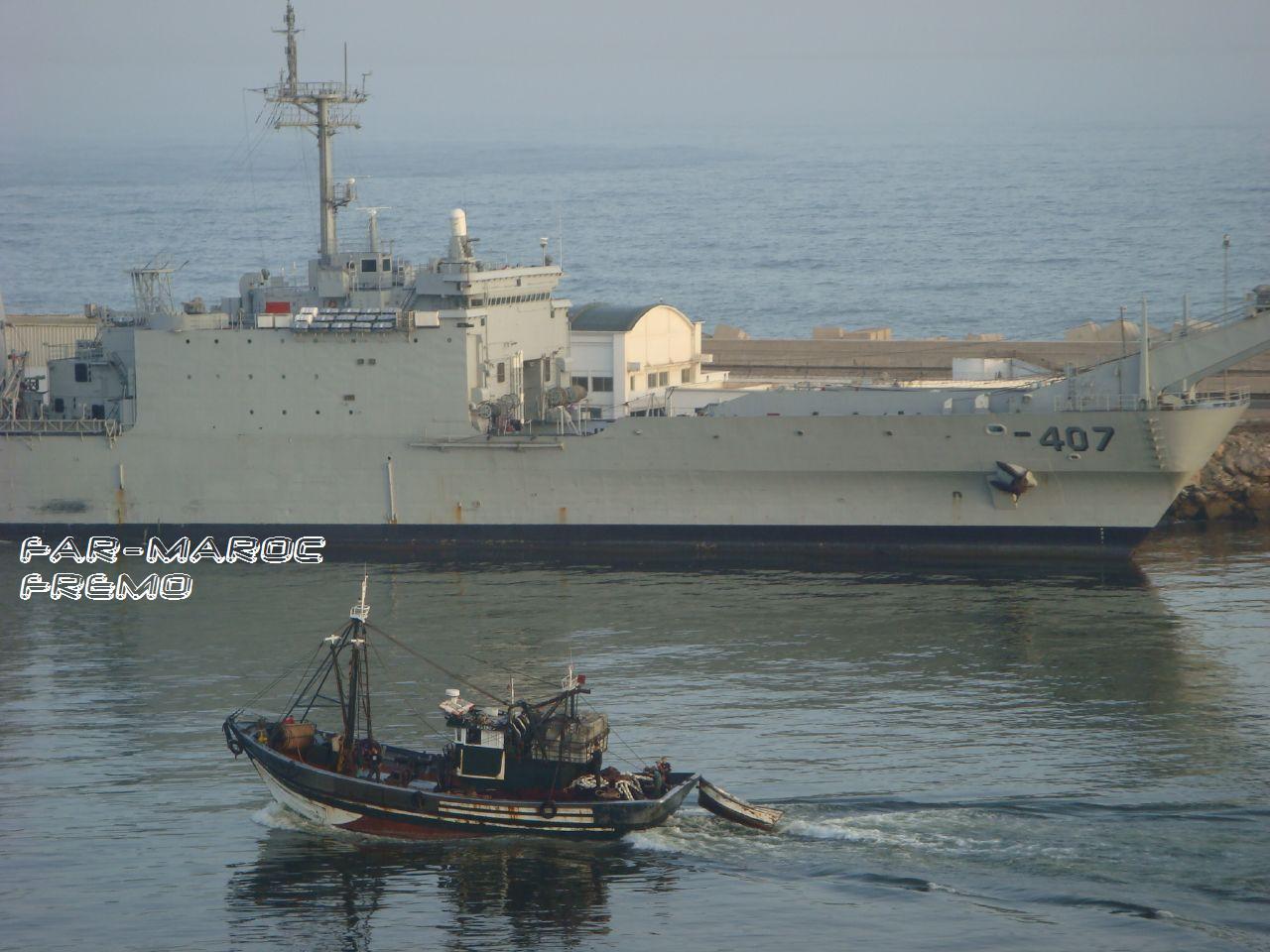 نظام الدفاع البحري Phalanx CIWS خط الدفاع الاخيرة للقطع الحربية البحرية! 92703610