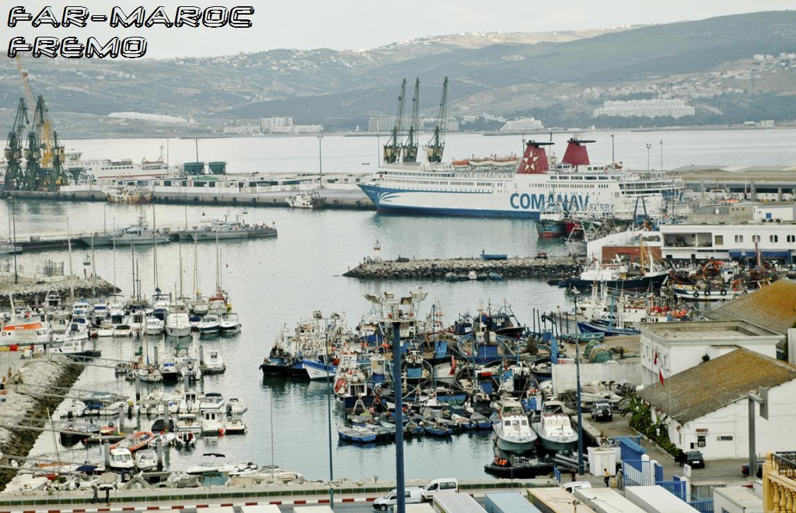 Royal Moroccan Navy Patrol Boats / Patrouilleurs de la Marine Marocaine - Page 2 Bnh10
