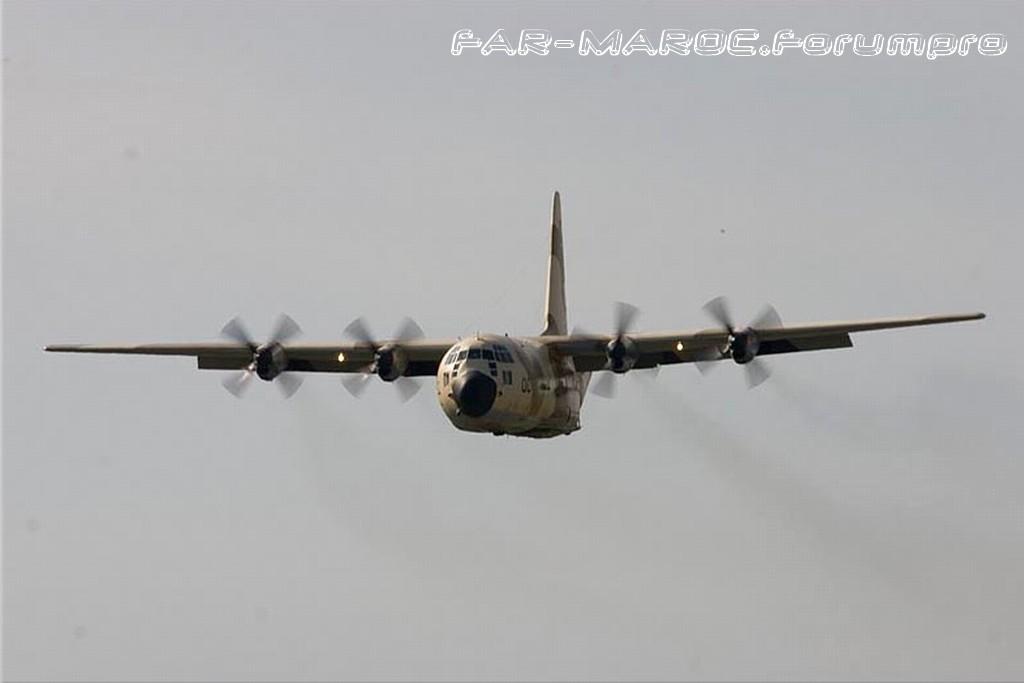 FRA: Photos d'avions de transport - Page 8 Clipb110