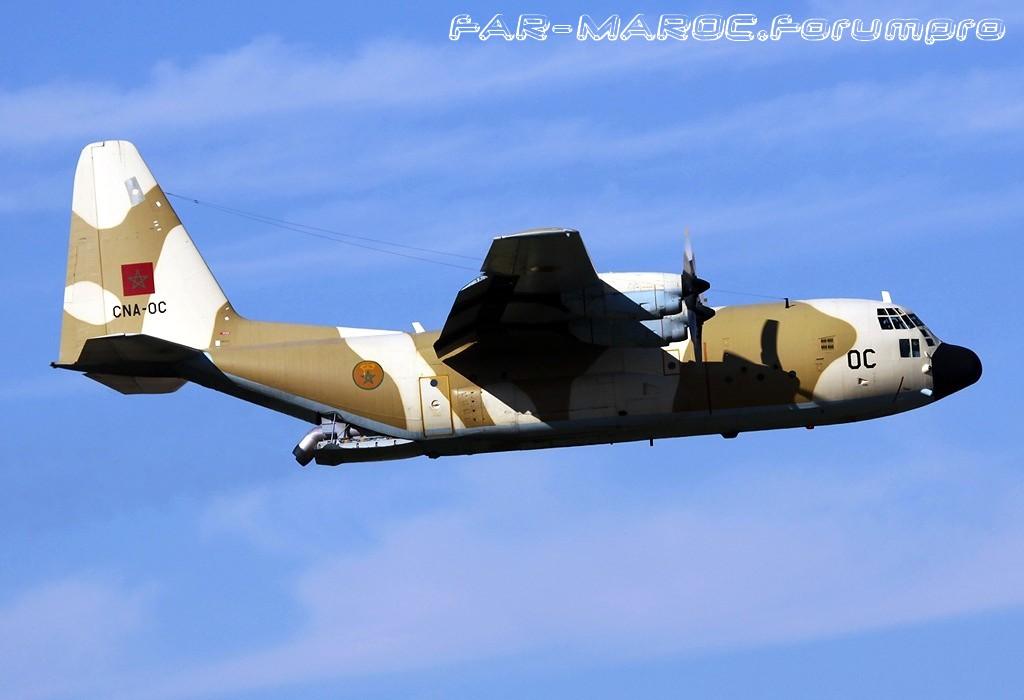 FRA: Photos d'avions de transport - Page 8 Clipb111